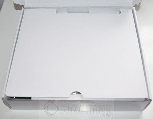 GIGABYTE X79S-UP5-WIFI (14)