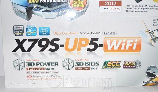 GIGABYTE X79S-UP5-WIFI (2)