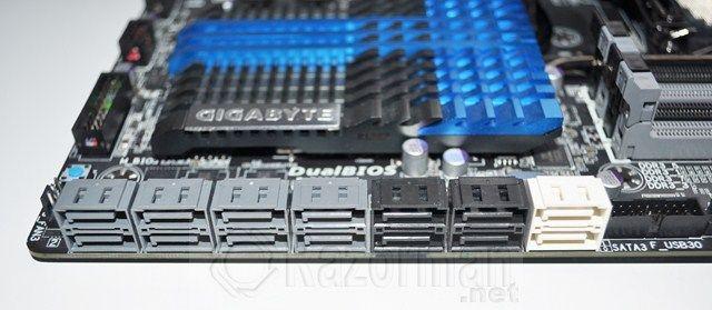 GIGABYTE X79S-UP5-WIFI (25)