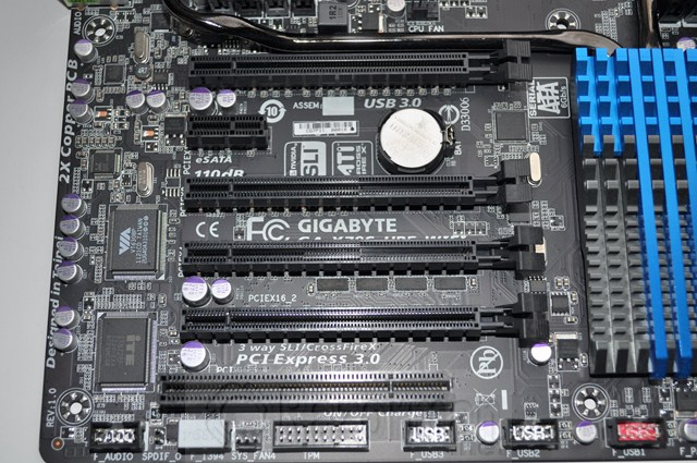 GIGABYTE X79S-UP5-WIFI (27)