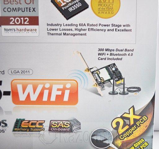 GIGABYTE X79S-UP5-WIFI (3)