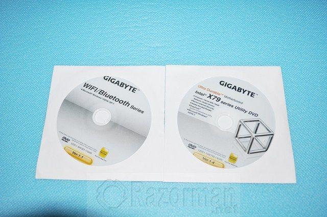 GIGABYTE X79S-UP5-WIFI (43)