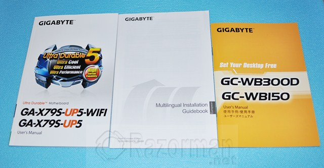 GIGABYTE X79S-UP5-WIFI (47)