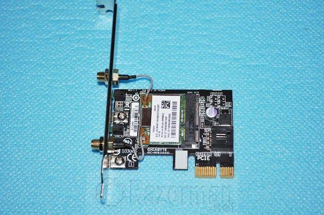 GIGABYTE X79S-UP5-WIFI (49)