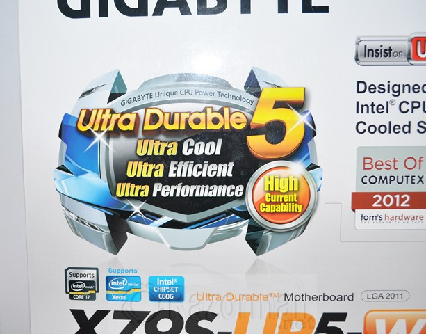 GIGABYTE X79S-UP5-WIFI (5)