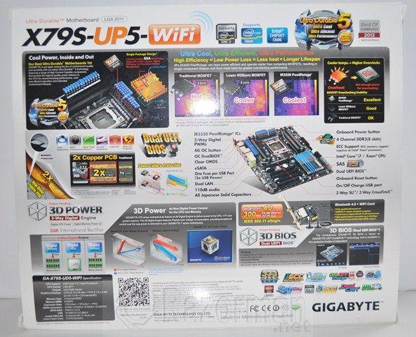 GIGABYTE X79S-UP5-WIFI (8)
