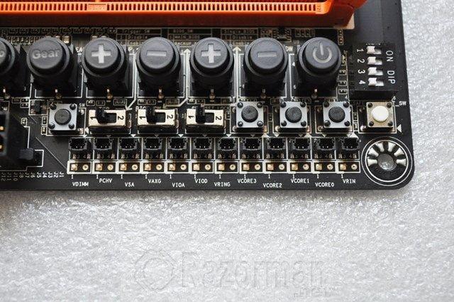 GIGABYTE Z87X OC (37)