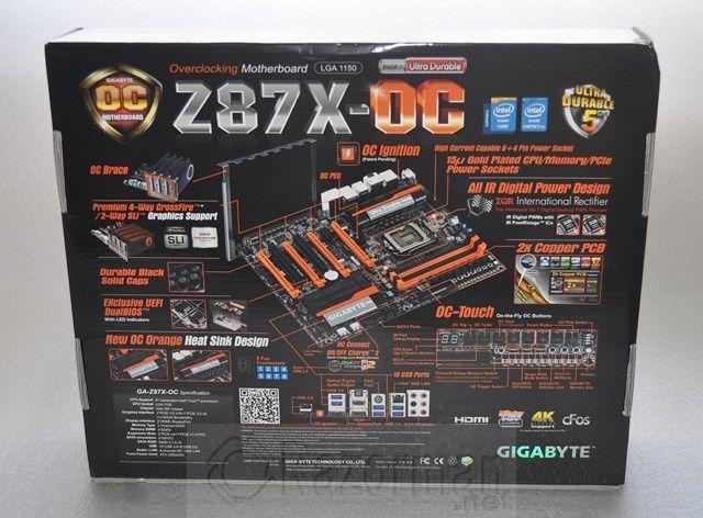 GIGABYTE Z87X OC (7)