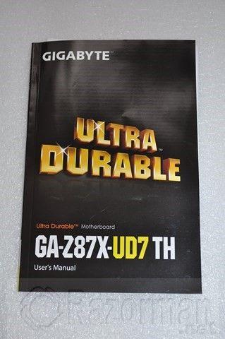 GIGABYTE Z87X-UD7TH (12)