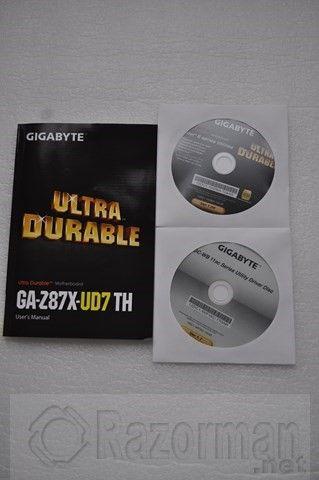 GIGABYTE Z87X-UD7TH (13)