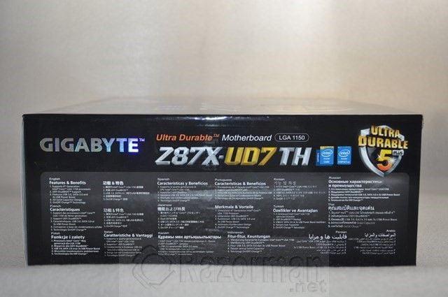 GIGABYTE Z87X-UD7TH (3)