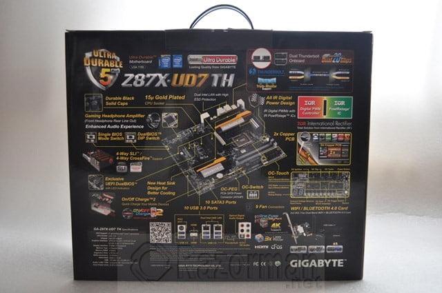 GIGABYTE Z87X-UD7TH (4)