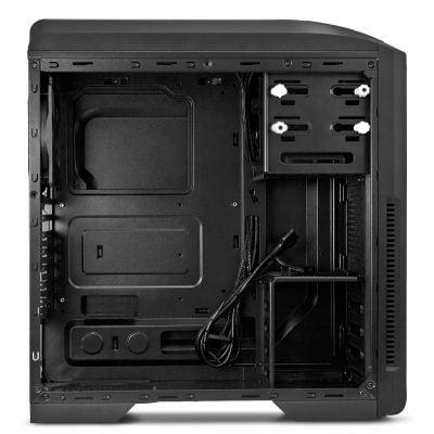 GX500_Inside