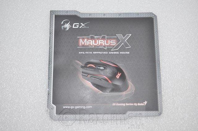 Genius Maurus X (13)