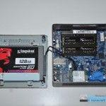 Review Gigabyte BRIX S -BSI7HT-6500