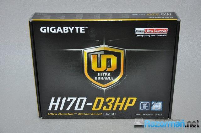 Gigabyte H170-D3HP (1)
