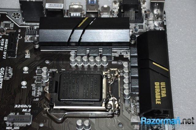 Gigabyte H170-D3HP (10)