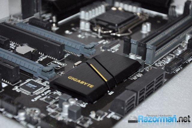 Gigabyte H170-D3HP (17)