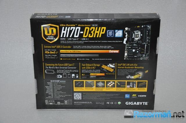 Gigabyte H170-D3HP (2)