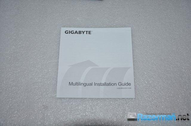 Gigabyte H170-D3HP (20)