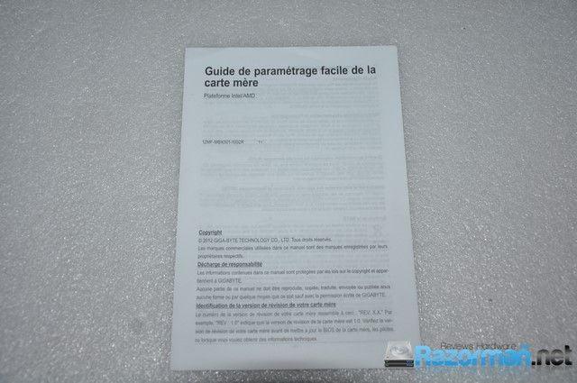 Gigabyte H170-D3HP (21)