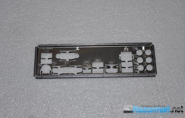Gigabyte H170-D3HP (22)