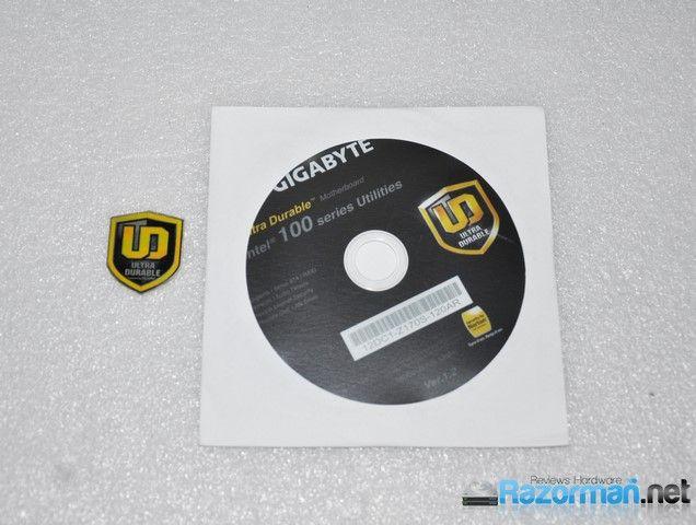 Gigabyte H170-D3HP (24)