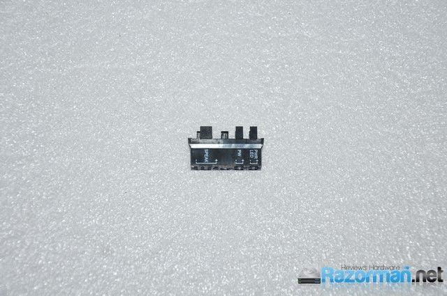 Gigabyte H170-D3HP (25)