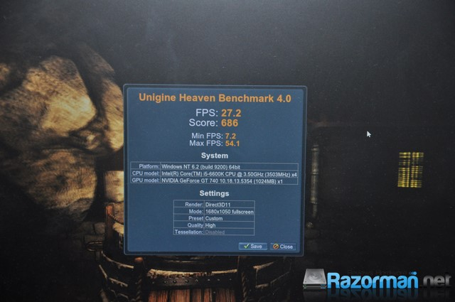 Gigabyte H170-D3HP (28)