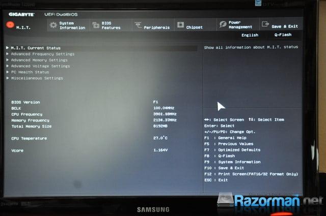 Gigabyte H170-D3HP (29)