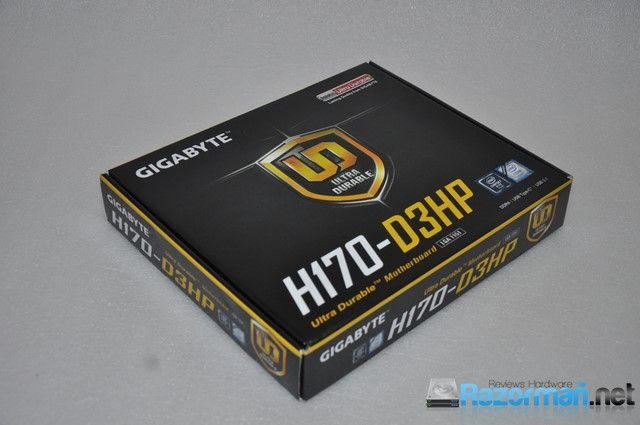 Gigabyte H170-D3HP (5)
