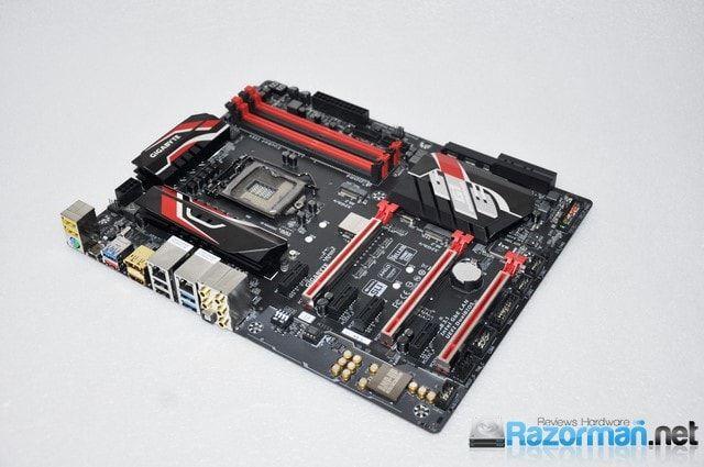 Gigabyte Z170X-Gaming 5 (12)