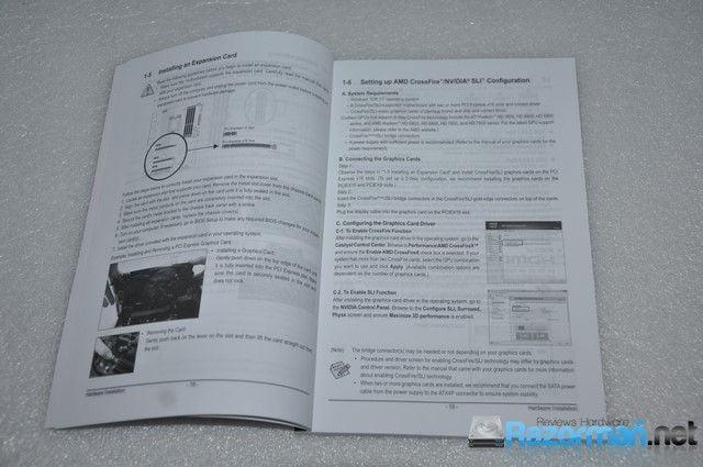 Gigabyte Z170X-UD5 TH (25)