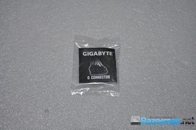 Gigabyte Z170X-UD5 TH (30)