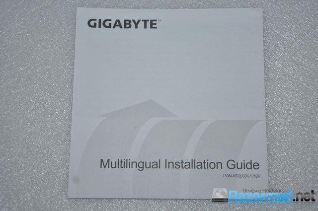 Gigabyte Z170X-UD5 TH (31)