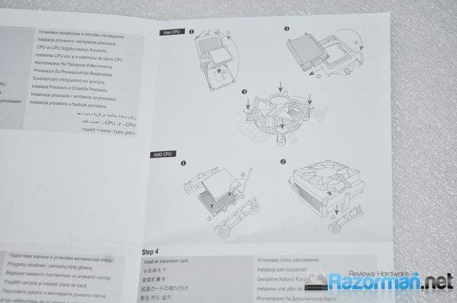 Gigabyte Z170X-UD5 TH (32)