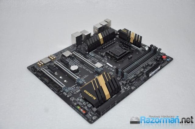 Gigabyte Z170X-UD5 TH (8)