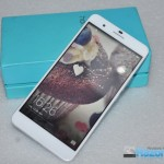 Review HONOR 6+