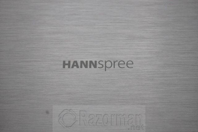 Hannspree T74B (29)