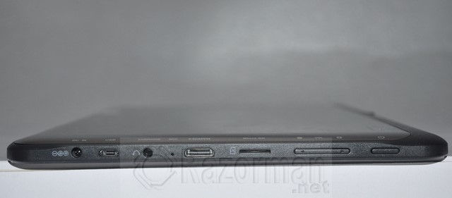 Hannspree T74B (33)