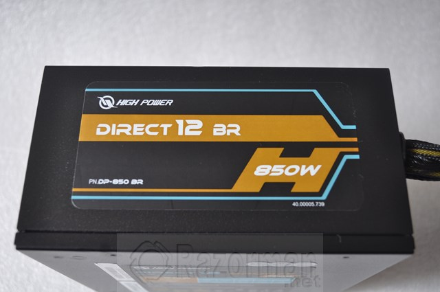 High Power Direct 12 BR 850W (35)
