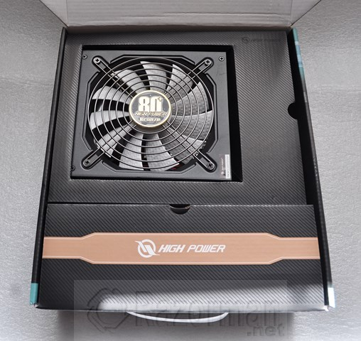 High Power Direct 12 BR 850W (8)