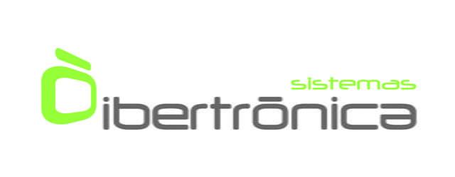 IBERTRONICA_logo_2colores