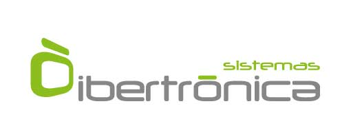 IBERTRONICA_logotipo_web (1)
