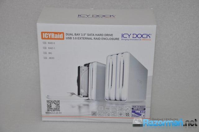 ICYRaid MB662U3-2S R1 (1)