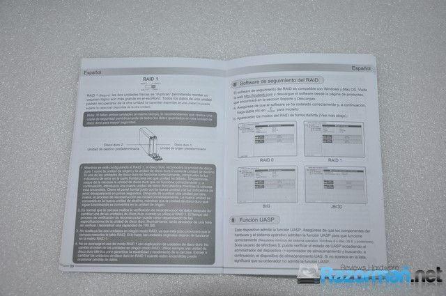 ICYRaid MB662U3-2S R1 (21)