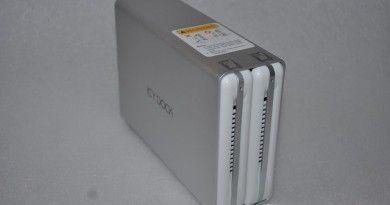 ICYRaid MB662U3-2S R1 (8)