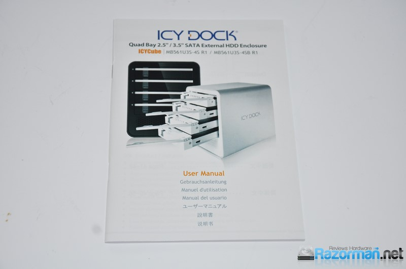 icy-dock-mb561u3s-4sb-r1-15