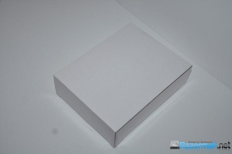 icy-dock-mb561u3s-4sb-r1-7