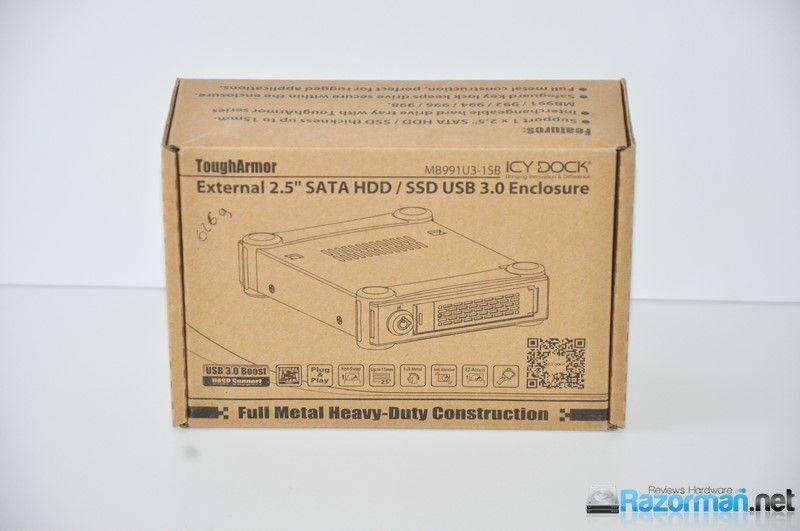 icy-dock-tougharmor-mb991u3-1sb-1